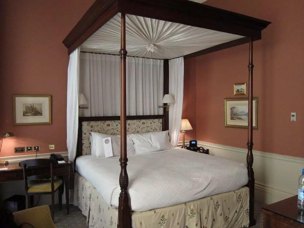 londra-royal-park-hotel