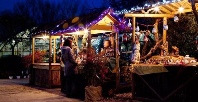 Natale in Umbria, viaggio per i borghi umbri più belli