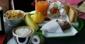Capodanno al b&b Pizzicato, ecco le offerte per la Puglia