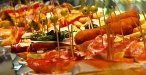 Dove mangiare a Siviglia le migliori tapas della città