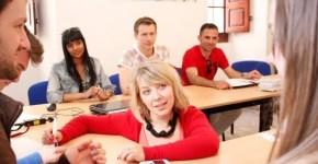 Imparare l'inglese a Malta divertendosi con Maltalingua