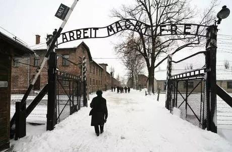 Auschwitz-Birkenau, come visitare la storia