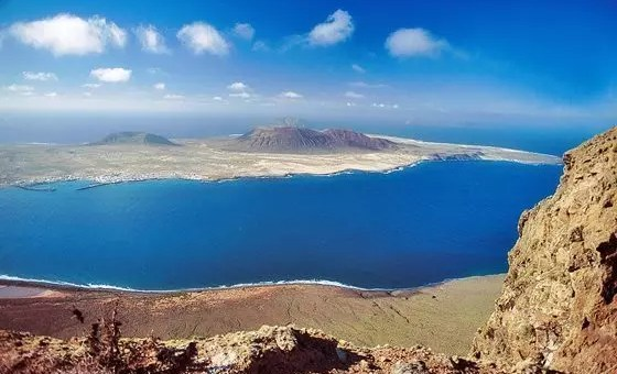 Miniguida di Lanzarote: l'isola più suggestiva delle Canarie