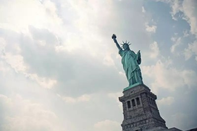 Tutti i visti per New York