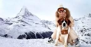 5 offerte per una vacanza in Svizzera sulla neve