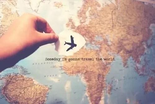 Viaggi: la Top 10 per le vacanze low cost del 2013