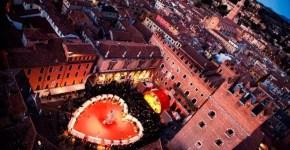 Verona in Love, il programma di San Valentino