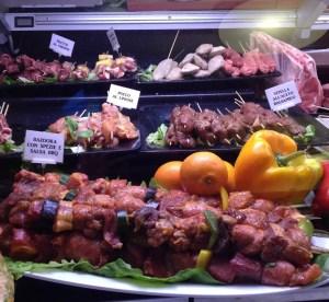 Mad Cow, un ristorante di carne alle porte di Roma
