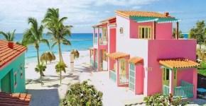 Le 25 spiagge più belle del Mondo per Tripadvisor