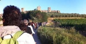 Primo festival a impatto zero, 3 giorni di Social Trekking