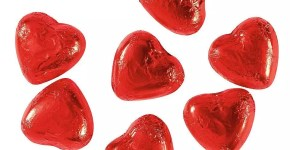 SWISS per San Valentino offre promozioni per gli innamorati