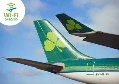 aerlingus-wifi