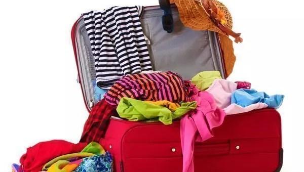 Pesa la valigia e vinci un volo Ryanair, contest a Bergamo