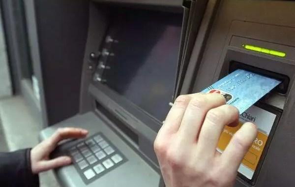 Aprire un conto bancario in Australia si può