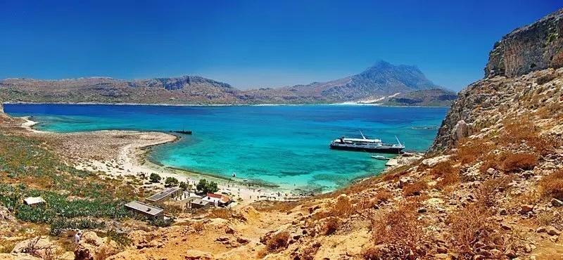 creta-grecia-spiagge
