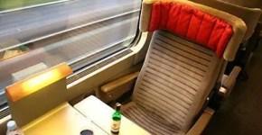 Seat61,il sito per i pendolari che viaggiano