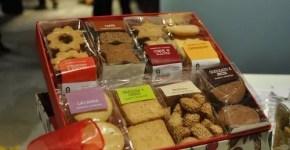 Pitti Immagine Taste, acquista online ed evita la fila, fino al 4 marzo