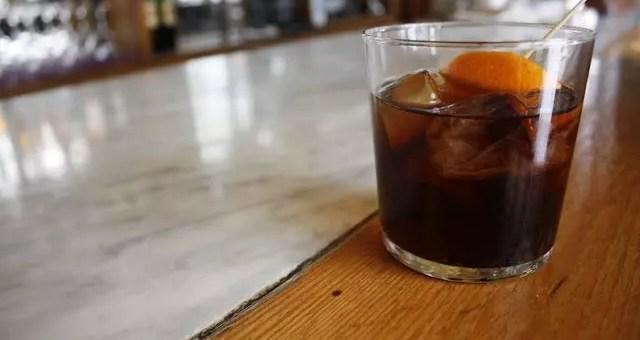 Dove bere a Barcellona: Bar Pasajes
