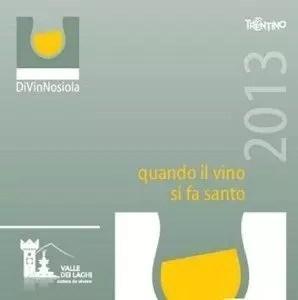 DiVinNosiola-2013