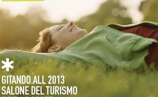 Salone del turismo e dello sport accessibile: Gitando a Vicenza