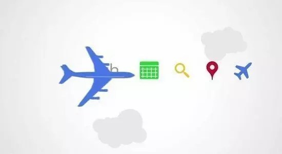 Flight Search di Google: tutti i voli con un click