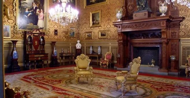 Museo Stibbert di Firenze: scoprilo gratis grazie al FAI