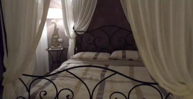 Room & Breakfast & Bike Pietrarara, dormire in Trentino