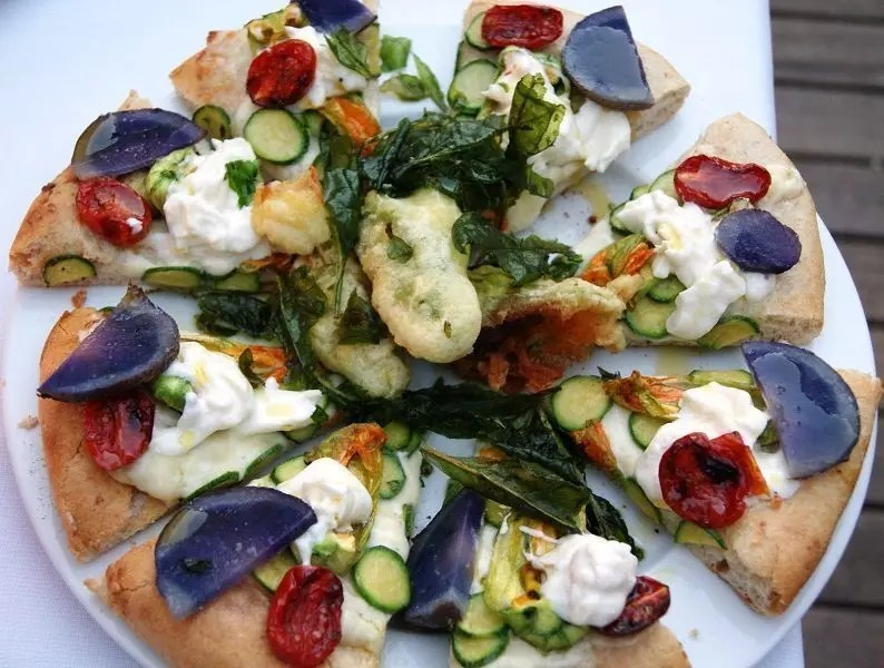 pizza-verona-sapore