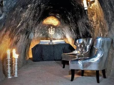 silvermine-hotel