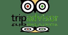100 milioni di recensioni per Tripadvisor