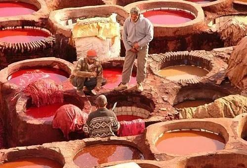 Un weekend a Fes, Marocco, consigli per la visita