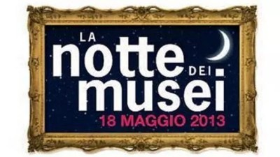 notte-dei-musei-2013-a-roma