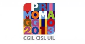Concerto Primo Maggio 2013 a Roma