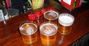Cinque buoni motivi per andare a Siviglia in Erasmus