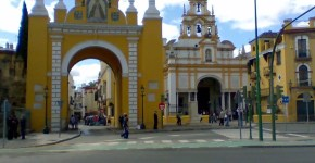 L'altra Siviglia: una passeggiata nel Barrio de la Macarena