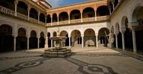 La Casa di Pilato: l'altra faccia di Siviglia