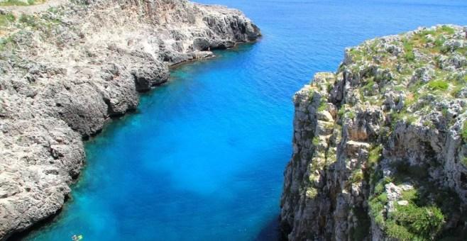 Santa Maria di Leuca consigli per una vacanza low cost