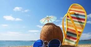 Voli low cost per la vacanza dell'estate 2013