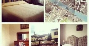 Dormire a Firenze in appartamento con GoWithOh