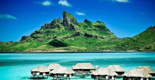 Scopriamo Mauritius, qualche informazione