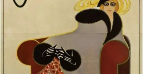 Stile Italiano: Arte e Società 1900 – 1930