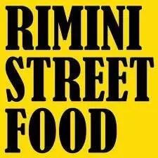 Rimini Street Food, una mappa delle eccellenze on the road a Rimini