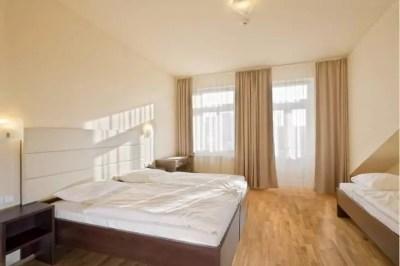 Hotel-Trevi-photos-Room