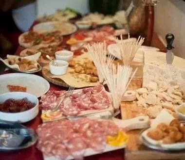 Pizza low cost a Prato, da Arteo