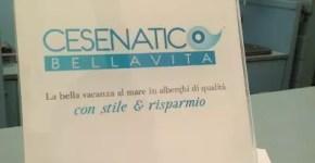 Cesenatico Bellavita, cos'é?