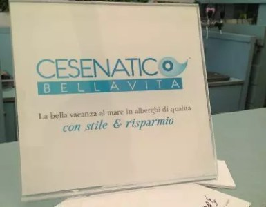 cesenatico