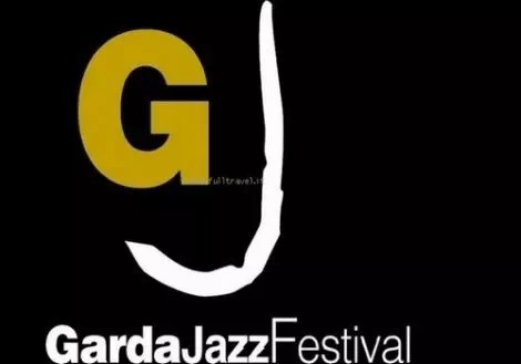 Festival Jazz sul Lago di Garda