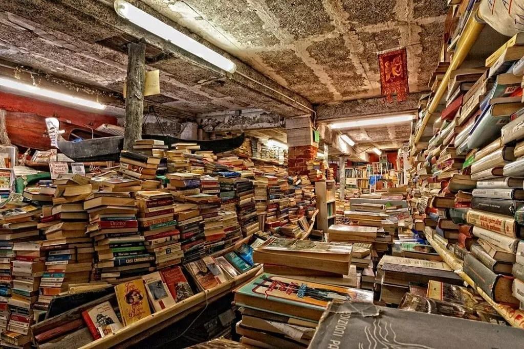 venezia-libreria-acqua-alta-veneto