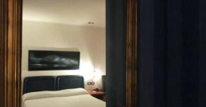 Best Western Hotel La di Moret: ottimo rapporto qualità prezzo a Udine