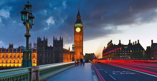 48 ore a Londra, mini guida per 3 giorni low cost